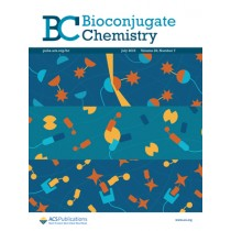 Bioconjugate Chemistry: Volume 29, Issue 7