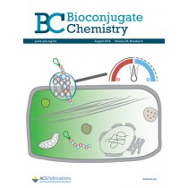 Bioconjugate Chemistry: Volume 29, Issue 8