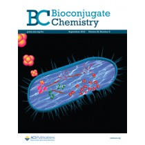 Bioconjugate Chemistry: Volume 29, Issue 9