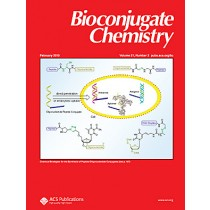 Bioconjugate Chemistry: Volume 21, Issue 2