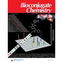 Bioconjugate Chemistry: Volume 21, Issue 9