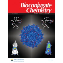 Bioconjugate Chemistry: Volume 22, Issue 4
