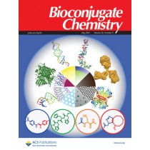 Bioconjugate Chemistry: Volume 22, Issue 5