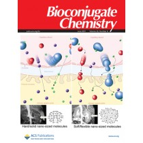 Bioconjugate Chemistry: Volume 22, Issue 6