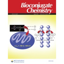 Bioconjugate Chemistry: Volume 22, Issue 8