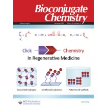 Bioconjugate Chemistry: Volume 22, Issue 11