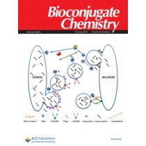 Bioconjugate Chemistry: Volume 23, Issue 2