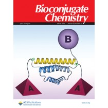 Bioconjugate Chemistry: Volume 23, Issue 3