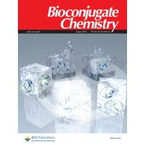 Bioconjugate Chemistry: Volume 23, Issue 8
