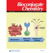 Bioconjugate Chemistry: Volume 23, Issue 10