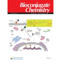 Bioconjugate Chemistry: Volume 23, Issue 11