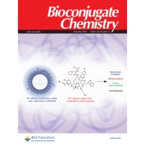 Bioconjugate Chemistry: Volume 23, Issue 12