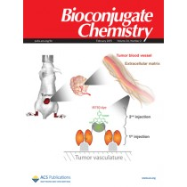 Bioconjugate Chemistry: Volume 24, Issue 2