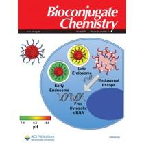 Bioconjugate Chemistry: Volume 24, Issue 3