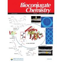 Bioconjugate Chemistry: Volume 24, Issue 5