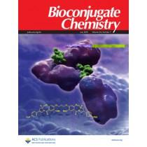 Bioconjugate Chemistry: Volume 24, Issue 7