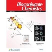 Bioconjugate Chemistry: Volume 24, Issue 9
