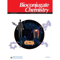 Bioconjugate Chemistry: Volume 24, Issue 12