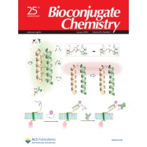 Bioconjugate Chemistry: Volume 25, Issue 1
