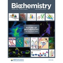Biochemistry: Volume 59, Issue 2