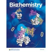 Biochemistry: Volume 59, Issue 51