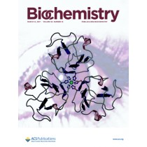 Biochemistry: Volume 56, Issue 10
