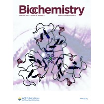 Biochemistry: Volume 56, Issue 11