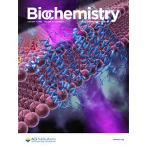 Biochemistry: Volume 56, Issue 2