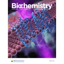 Biochemistry: Volume 56, Issue 4