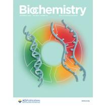 Biochemistry: Volume 57, Issue 48