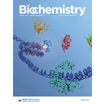 Biochemistry: Volume 57, Issue 9