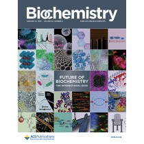 Biochemistry: Volume 58, Issue 2