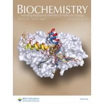 Biochemistry: Volume 51, Issue 1
