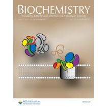 Biochemistry: Volume 51, Issue 25
