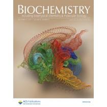 Biochemistry: Volume 52, Issue 51