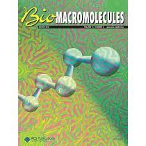 Biomacromolecules: Volume 11, Issue 3