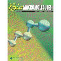 Biomacromolecules: Volume 11, Issue 12