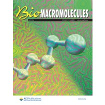 Biomacromolecules: Volume 15, Issue 5
