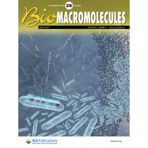 Biomacromolecules: Volume 20, Issue 3