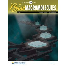 Biomacromolecules: Volume 20, Issue 6