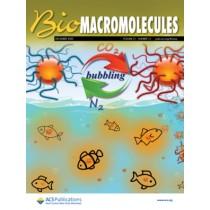 Biomacromolecules: Volume 21, Issue 12
