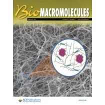 Biomacromolecules: Volume 22, Issue 2