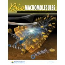 Biomacromolecules: Volume 22, Issue 7