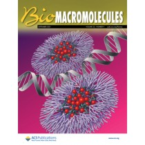 Biomacromolecules: Volume 22, Issue 9