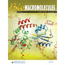 Biomacromolecules: Volume 17, Issue 1