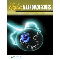 Biomacromolecules: Volume 17, Issue 10