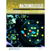 Biomacromolecules: Volume 17, Issue 11
