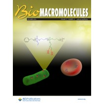 Biomacromolecules: Volume 17, Issue 12