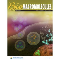 Biomacromolecules: Volume 17, Issue 2