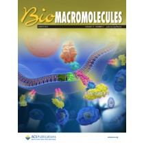 Biomacromolecules: Volume 17, Issue 3